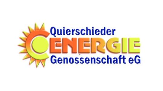 QEG Quierschied
