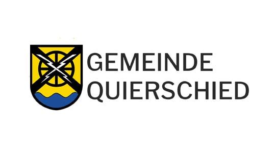 Gemeinde Quierschied