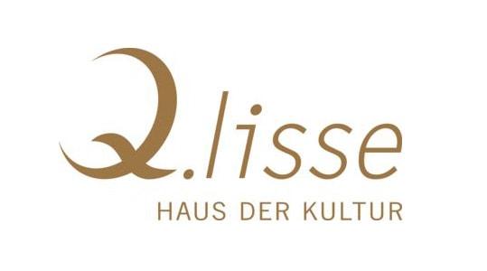 Q.lisse Haus der Kultur Quierschied